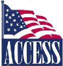 accessflag125.jpg